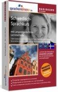 Schwedisch_Box_Basis1_A300